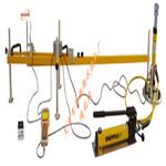 DLY-9粗粒土现场荷载试验仪厂家,粗粒土现场荷载仪使用方法