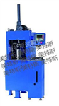 河北三思DLY-11型 粗粒土表面振动压实仪厂家