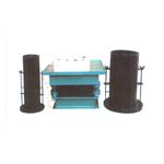 DLY-12振动台法试验装置报价,振动台法试验装置使用方法