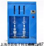 供应分液漏斗垂直振荡器价钱,全自动液液萃取装置价位,数显液液萃取全自动装置价格,多功能垂直分液漏斗振荡器生产厂家