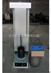 DZY-II型电动击实仪|土工击实仪|电动击实仪值得信赖的厂家