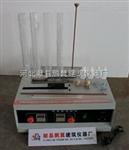 SD-2型电动砂当量测定仪 细集料砂当量测定仪生产厂家