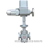 自力式温控调节阀锅炉系统专用