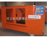 DQ-4型岩石锯石机|全自动岩石锯石机生产厂家