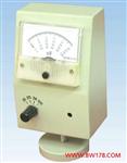 光功率计 绝对光功率测量仪 相对光功率测量仪