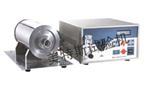 炭黑含量测定仪报价,炭黑含量测定仪厂家直销