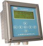 中文在线余氯分析仪 YLG-2058