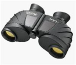 德国 STEINER视得乐 4811  Police 8X30 夜视望远镜