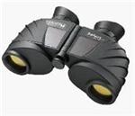 德国 STEINER视得乐 5896 眼镜蛇 Cobra8X42 微光夜视望远镜