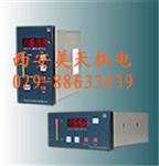 SZD-BP变频液位调节仪厂家