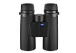德国 ZEISS蔡司 征服者Conquest 8X42HD 双筒望远镜