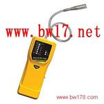 可燃气体侦测报警仪 可燃气体检测报警仪 甲烷,丙烷测试仪