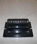 水泥胶砂试模|40x40x160胶砂试模最新价格