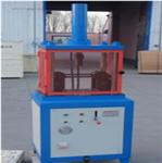 天津TJMTS-3钢筋弯曲试验机(立式)厂家,钢筋弯曲试验机使用方法