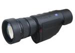 德国 ZEISS蔡司 胜利Victory 8X42SF 双筒望远镜
