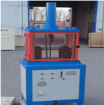 钢筋弯曲试验机(卧式)厂家,钢筋弯曲试验机使用方法