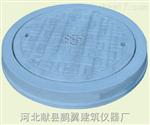 复合树脂井盖|复合树脂圆型井盖厂家报价