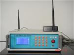 HTSY-B型大体积混凝土温度测试仪