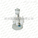 FS-1电动匀浆机,杭州聚同匀浆机