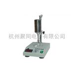FSH-2A高速分散器,杭州聚同电子高速分散器