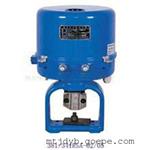 电动执行器381LSB-30