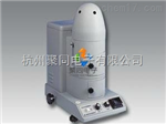 SH10A水分测定仪