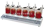 上海供应高精度磁力搅拌恒温水浴锅,EMS-30磁力搅拌恒温水浴锅价格,多孔位多转头磁力搅拌恒温水浴锅生产厂家