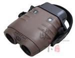 徕卡VECTOR 21Nite激光测距仪