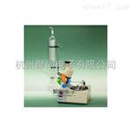 RE-301旋转蒸发仪