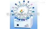 TYMR-III七滚型血液混匀器