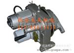 HSKG-4200 角行程电动执行器 大量批发 量大从优