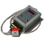ZKJ-5100西安美天角行程电动执行器