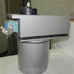 DKJ-5100 角行程电动执行机构 厂家直销 价格优惠 欢迎咨询采购
