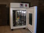 HNY-3S/HNY-3BS远红外电热恒温干燥箱