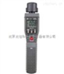 液晶显示家用一氧化碳报警器现货促销