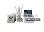数显高低温恒温密闭超声波反应器报价,恒温密闭超声波反应器性能参数,恒温密闭超声波反应器生产厂