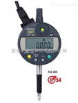543-281日本三丰信号输出功能数显千分表