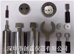 德标DIN-VDE0620-1插头插座量规