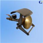 深圳创鑫CX-IPX34手持式溅水淋水试验装置(喷头) IPX3、IPX4花洒试验装置厂家直销