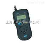 哈希溶氧仪报价,HQ30D溶氧仪,溶解氧测定仪