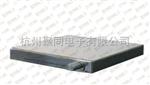 EMS-1超薄磁力搅拌器