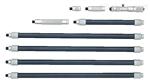 140-160日本三丰接管式内径千分尺供应