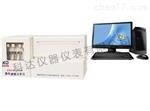 浙江全网超低价JC-6型胶质层测定仪