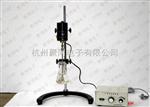 JTD-40数显恒速电动搅拌器参数