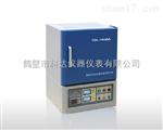 XL-1赞价格实在的箱式高温炉(马弗炉)