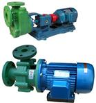40PFZ-18D耐腐蚀塑料自吸泵,pfz增强聚丙烯耐腐蚀自吸泵