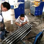 气体增压设备 气体充装设备 气密性检测设备