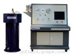 水压测试机|液压试验台|水压检测设备|液压试压装置