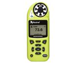 美国Kestrel 5000手持电子气象仪广东省销售