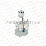 电动匀浆机FS-1匀浆机杭州聚同生产参数